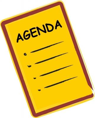 SERPRO agenda a 5ª mesa de negociação